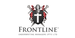 www.frontlineinsurance.co.za